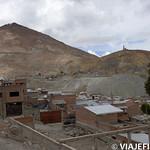 Viajefilos en Potosi, Bolivia 135