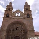 Viajefilos en Potosi, Bolivia 076