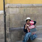 Viajefilos en Potosi, Bolivia 097