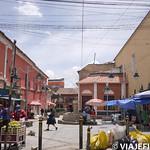Viajefilos en Potosi, Bolivia 078