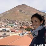 Viajefilos en Potosi, Bolivia 119