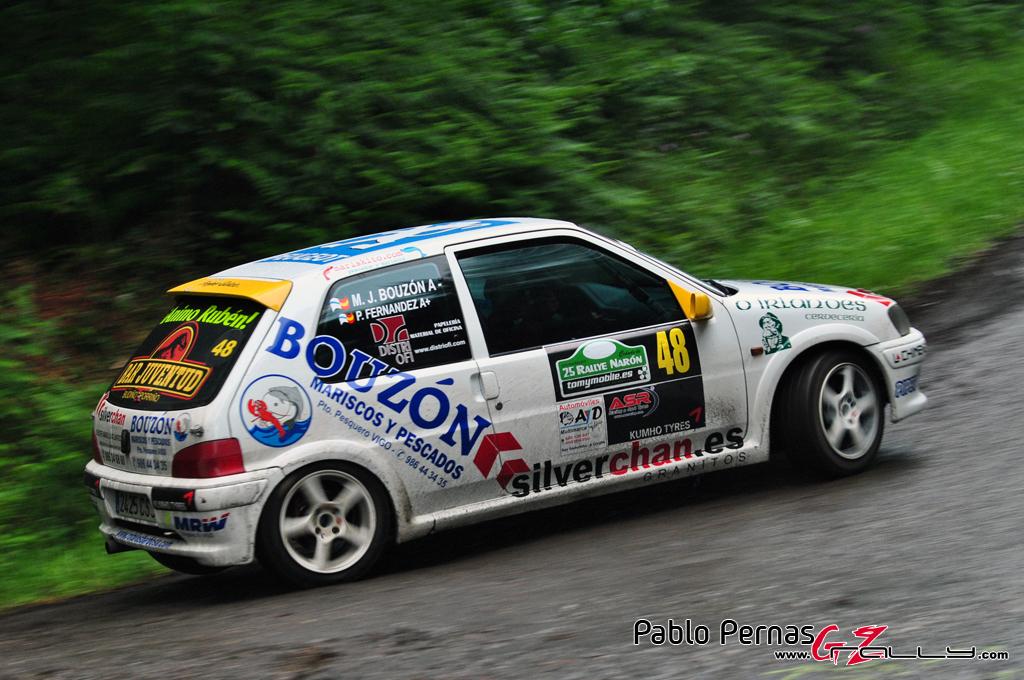 rally_de_naron_2012_-_paul_114_20150304_1203109723
