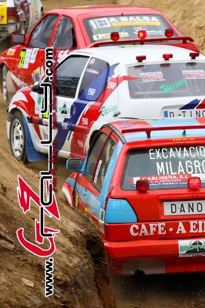 autocross_bergantinos_136_20150303_1814793204
