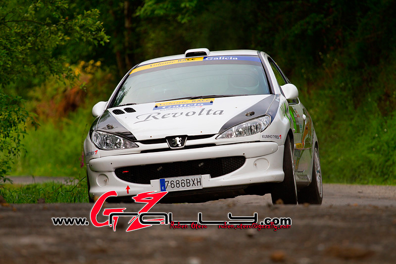 rally_comarca_da_ulloa_2011_147_20150304_1753477665