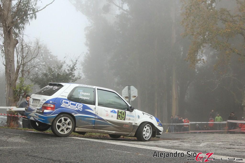 rally_botafumeiro_2012_73_20150304_1653335895