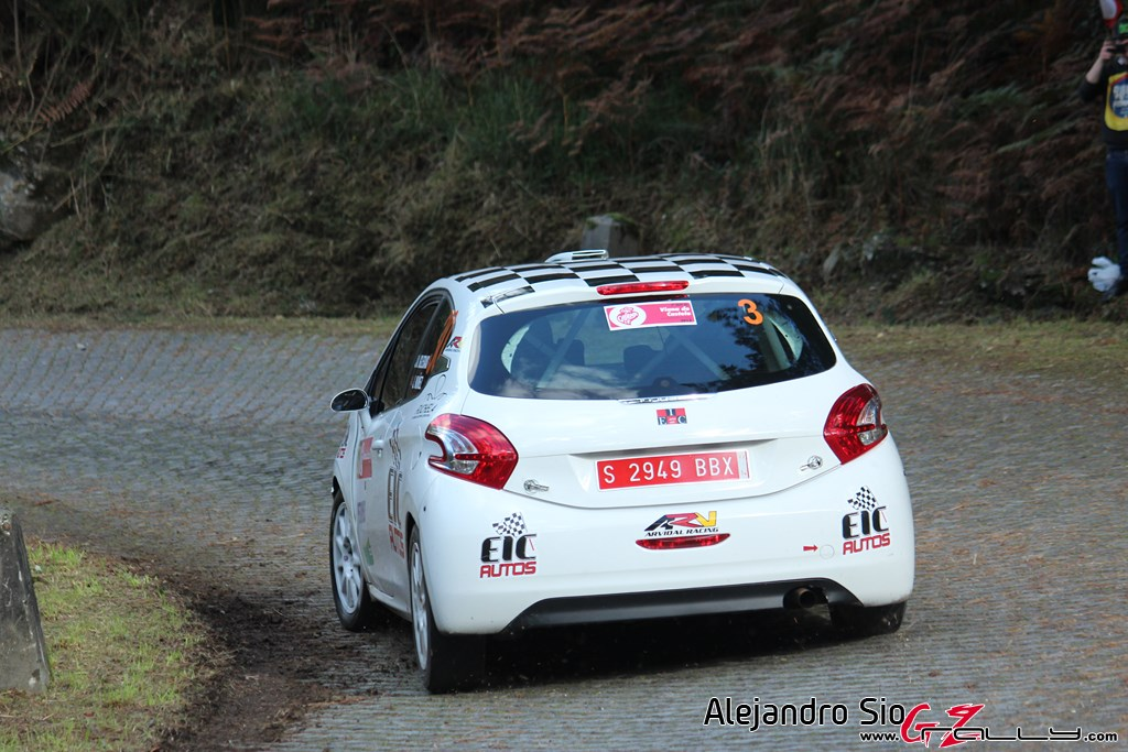 ii_rally_viana_do_castelo_96_20150308_1015416287