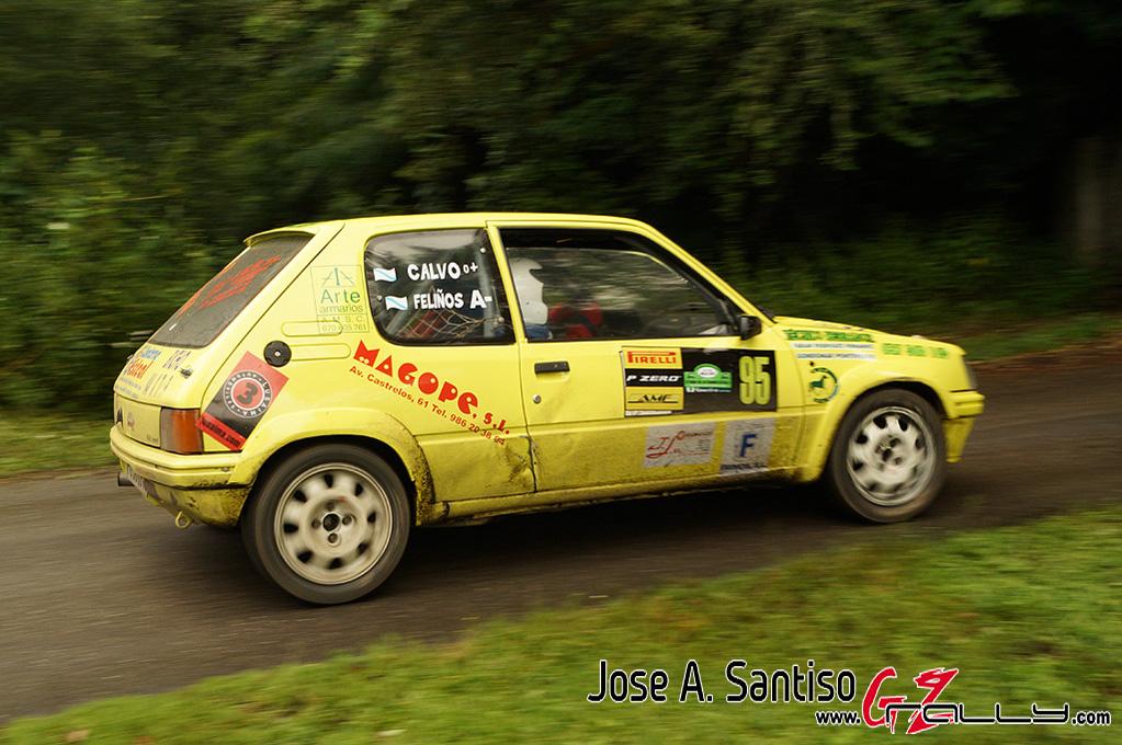 rally_sur_do_condado_2012_-_jose_a_santiso_4_20150304_1753974007