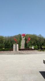 Xianli Park