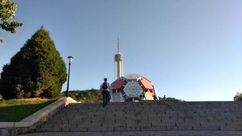 Laodong Park