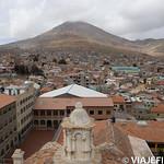 Viajefilos en Potosi, Bolivia 026