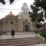 Viajefilos en Potosi, Bolivia 059