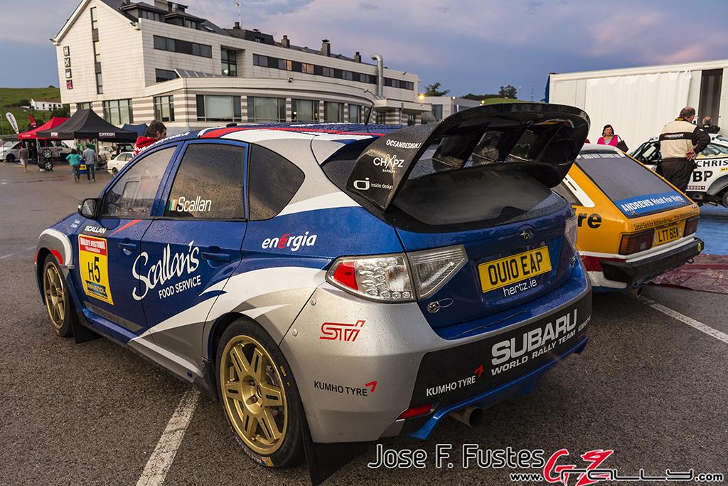Rally_Trasmiera_JoseFFustes_17_0029