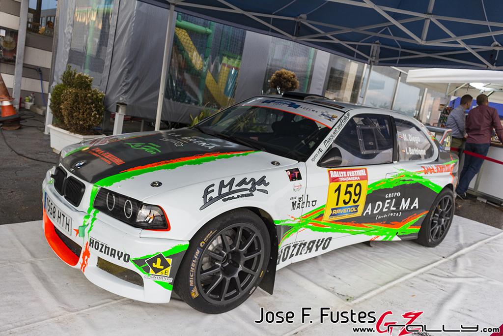 Rally_Trasmiera_JoseFFustes_17_0003