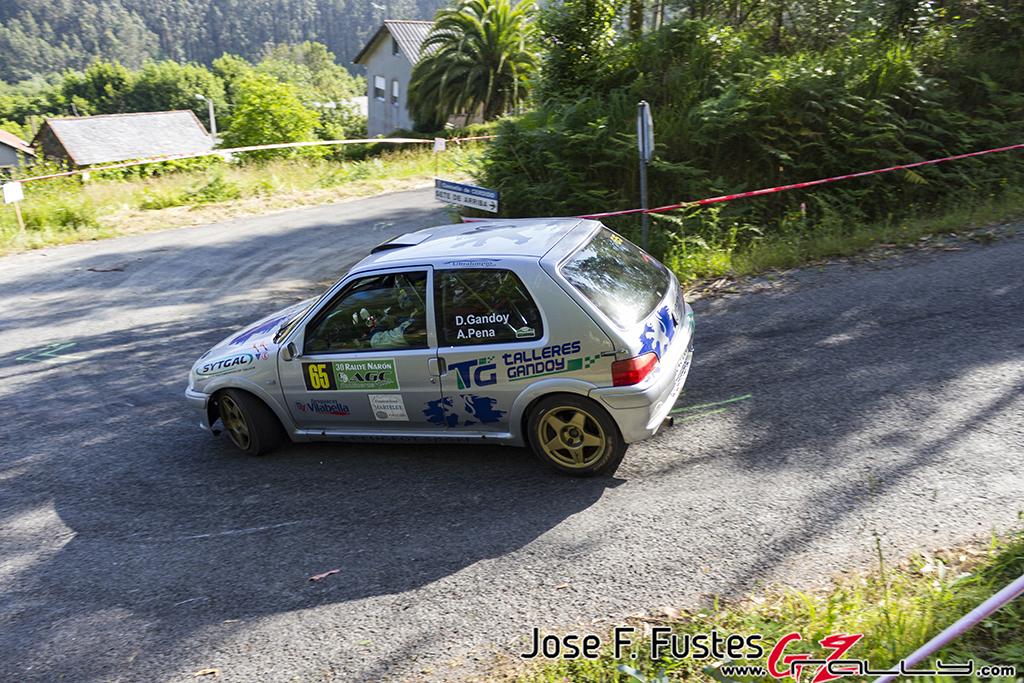 Rally_Naron_JoseFFustes_17_0062
