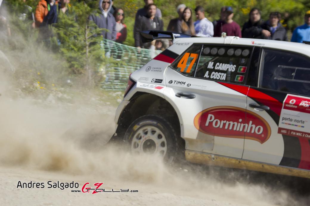 Rally_Portugal_AndresSalgado_17_0002