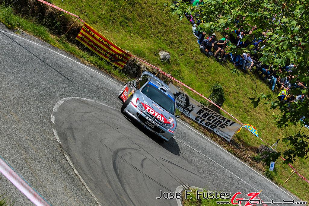 Rally_Trasmiera_JoseFFustes_17_0146
