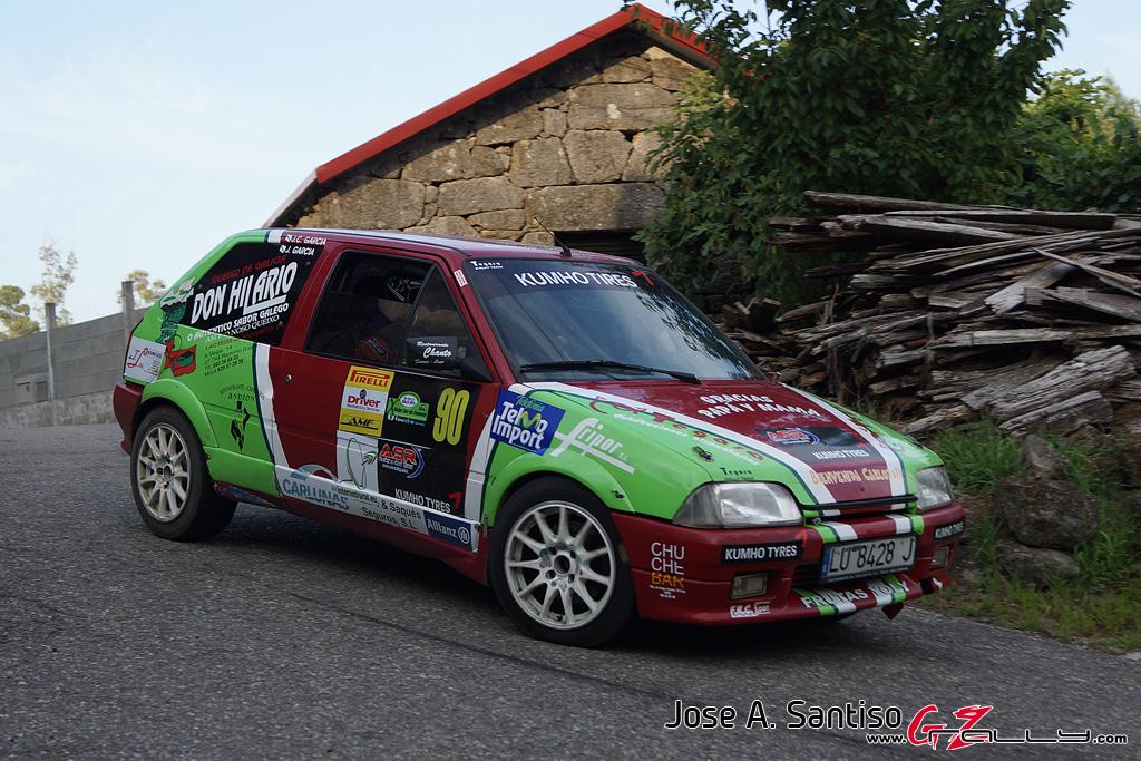 x_rally_sur_do_condado_20_20150307_1317571405