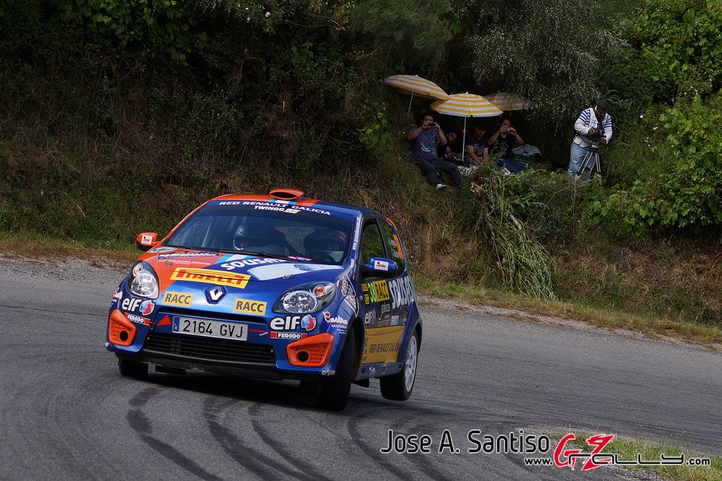rally_de_ourense_2012_-_jose_a_santiso_79_20150304_1894319890