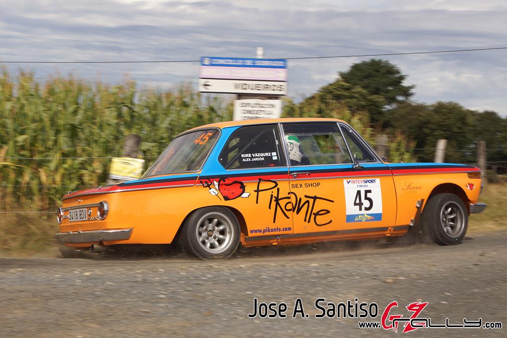 rally_de_galicia_historico_2012_-_jose_a_santiso_79_20150304_1432273681