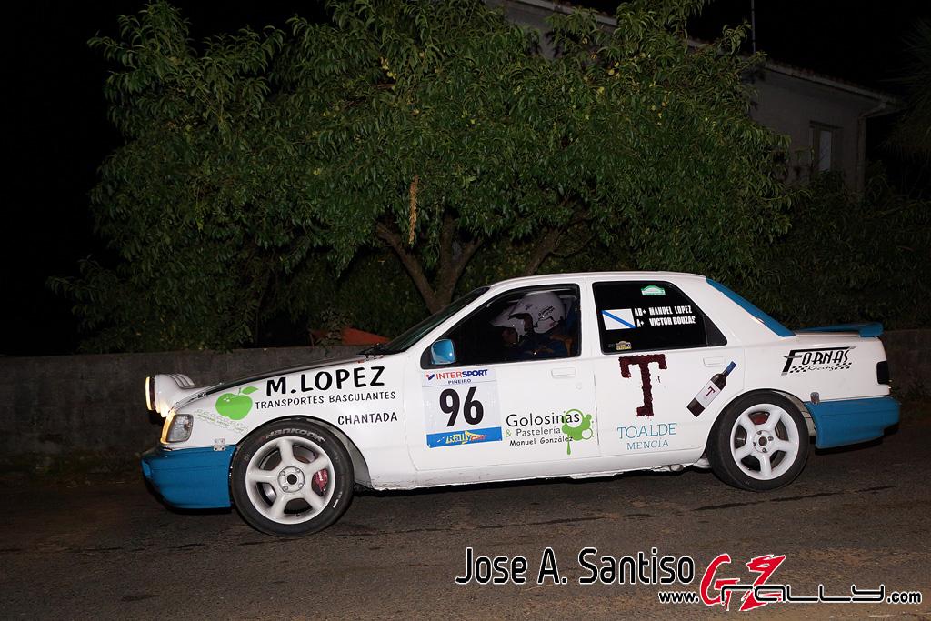 rally_de_galicia_historico_2012_-_jose_a_santiso_198_20150304_1471493752