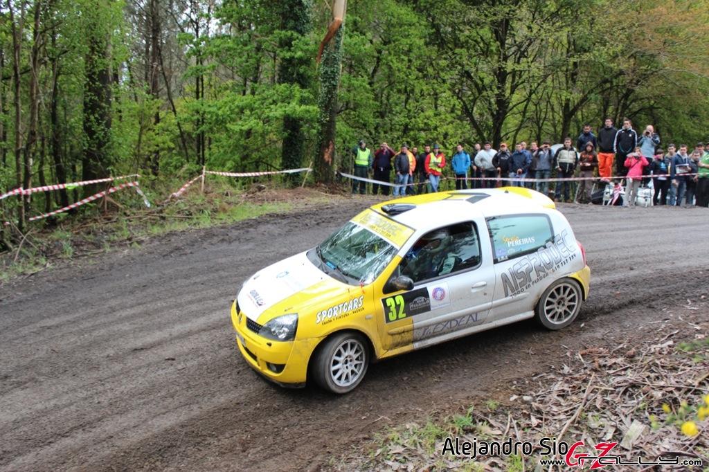 rally_de_noia_2012_-_alejandro_sio_146_20150304_1212901372