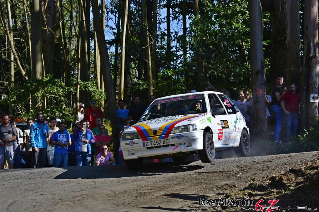20_rally_de_a_coruna_84_20150910_1824195785