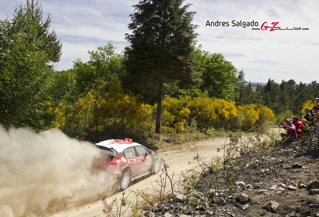 Rally_Portugal_AndresSalgado_17_0021