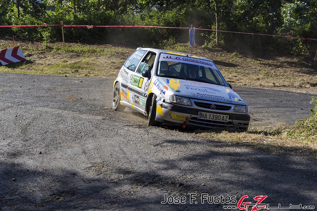 Rally_Naron_JoseFFustes_17_0126