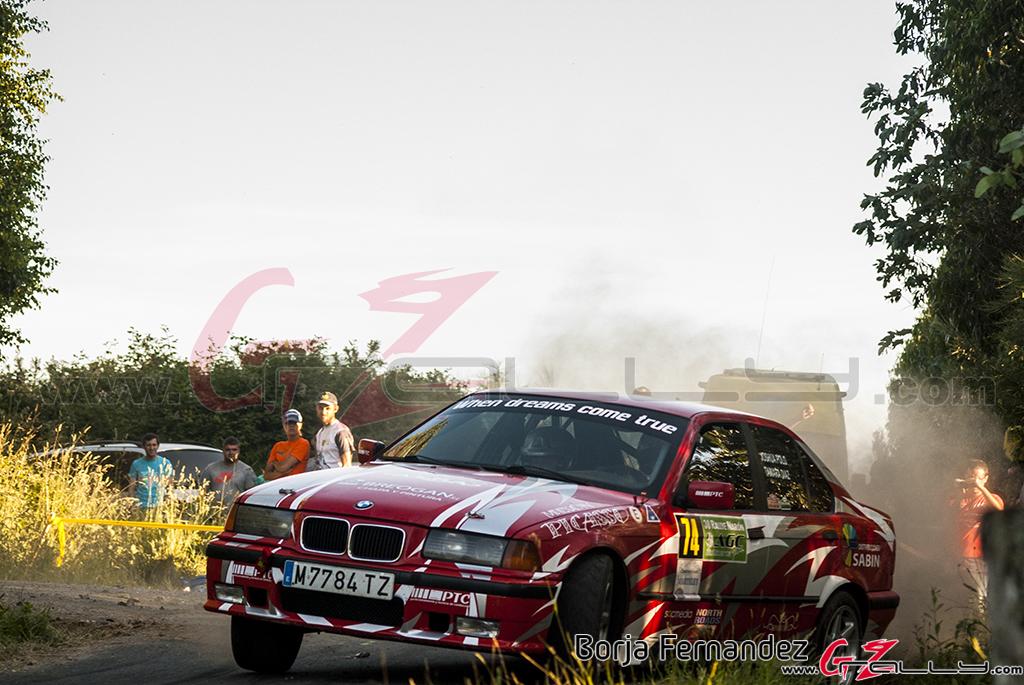 Rally_Naron_BorjaFdez_17_0009