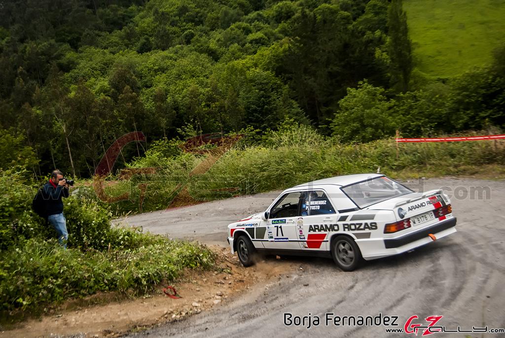Rally_AsturiasHistorico_BorjaFernandez_17_0044