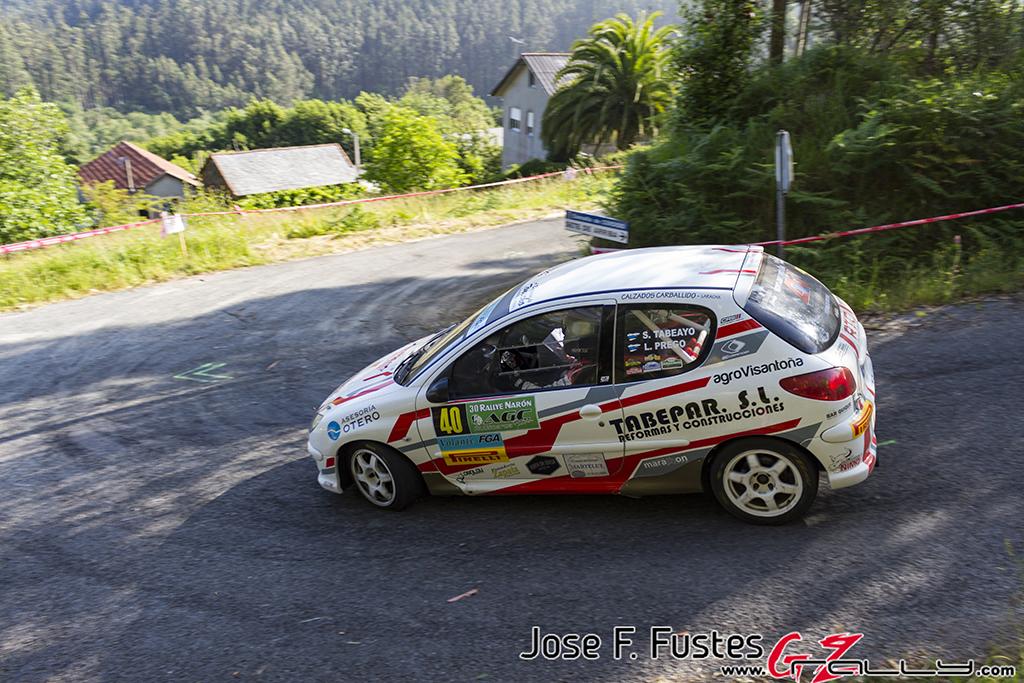 Rally_Naron_JoseFFustes_17_0037