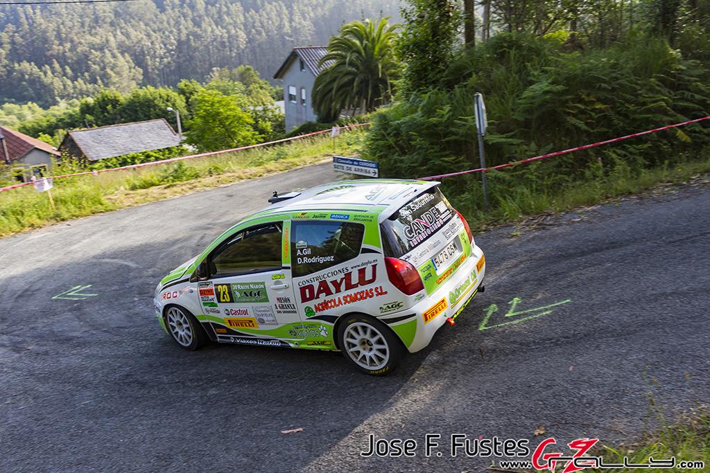 Rally_Naron_JoseFFustes_17_0022
