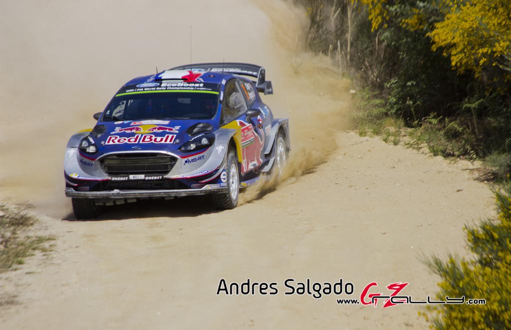 Rally_Portugal_AndresSalgado_17_0020