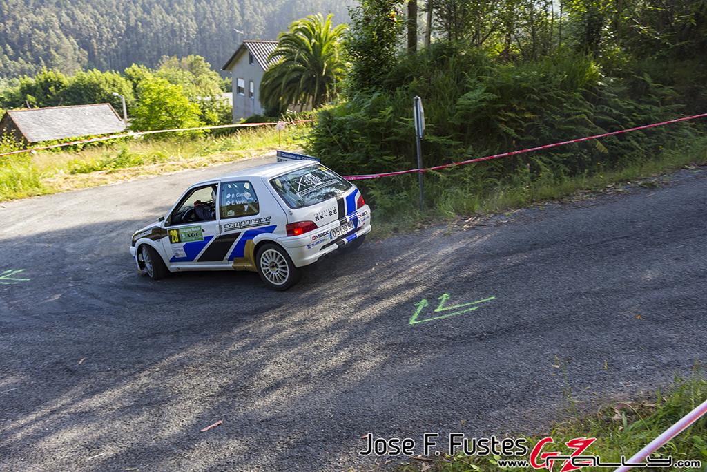 Rally_Naron_JoseFFustes_17_0027