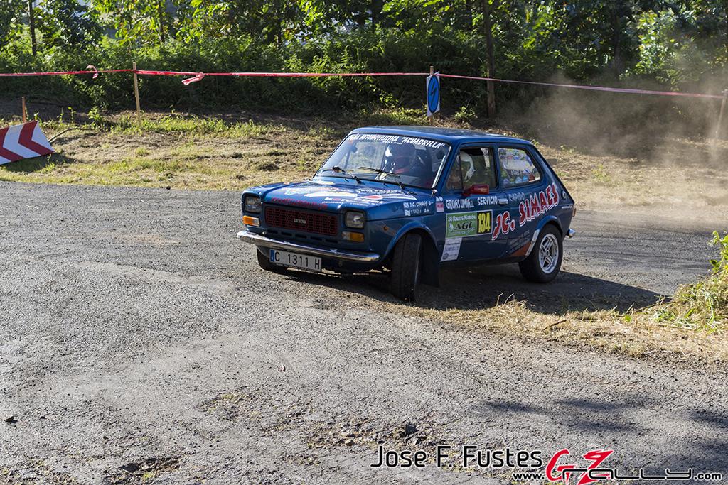 Rally_Naron_JoseFFustes_17_0138