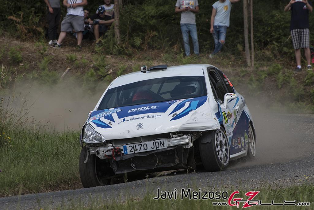 Rally_Ferrol_JaviMeizoso_17_0115