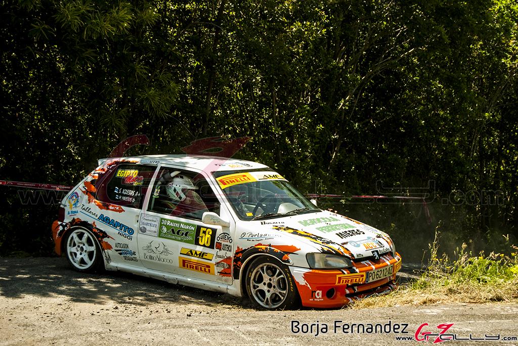 Rally_Naron_BorjaFdez_17_0052