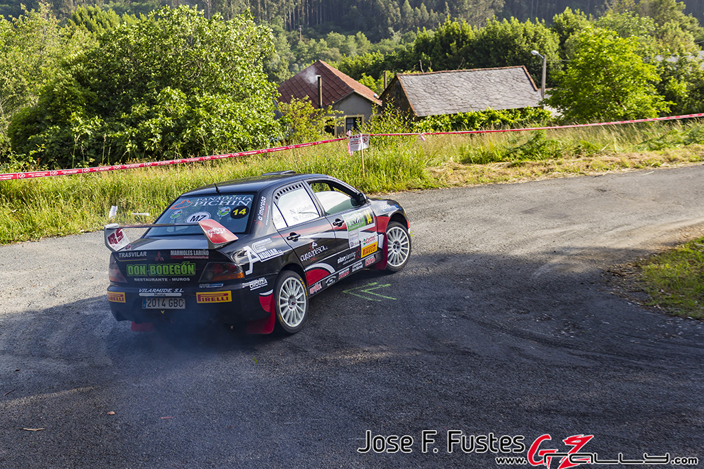 Rally_Naron_JoseFFustes_17_0012