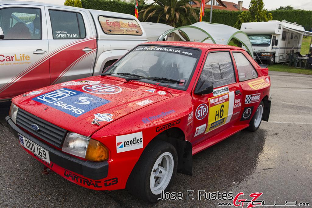 Rally_Trasmiera_JoseFFustes_17_0019
