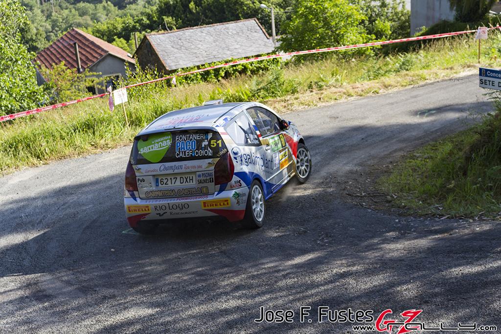 Rally_Naron_JoseFFustes_17_0048