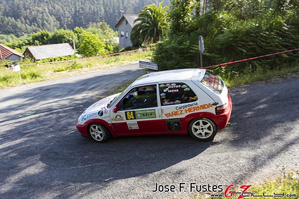 Rally_Naron_JoseFFustes_17_0061