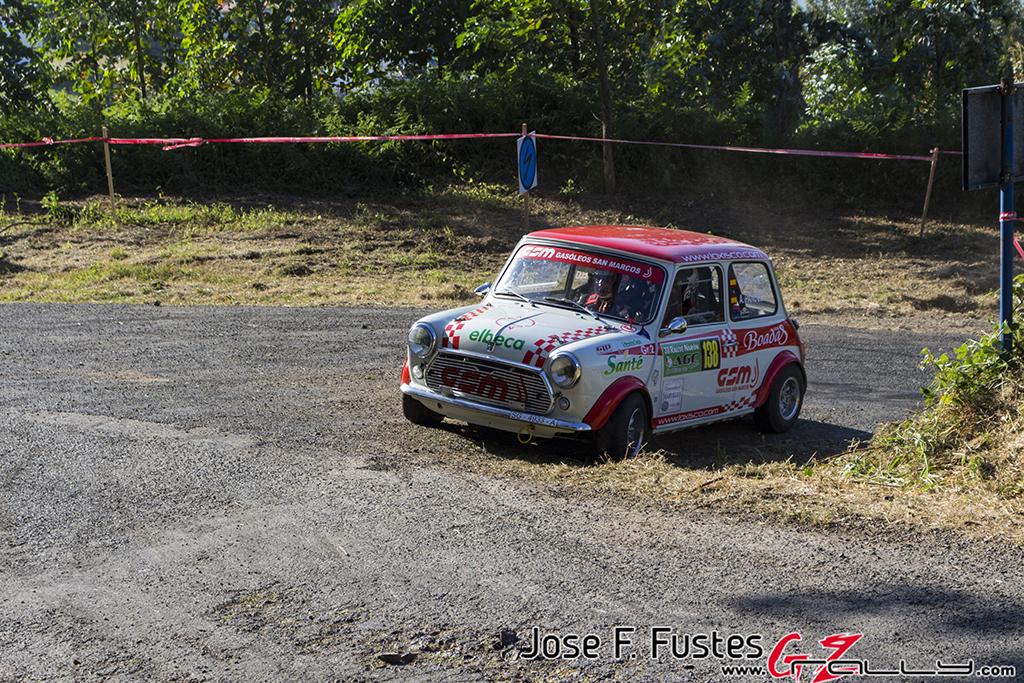 Rally_Naron_JoseFFustes_17_0139