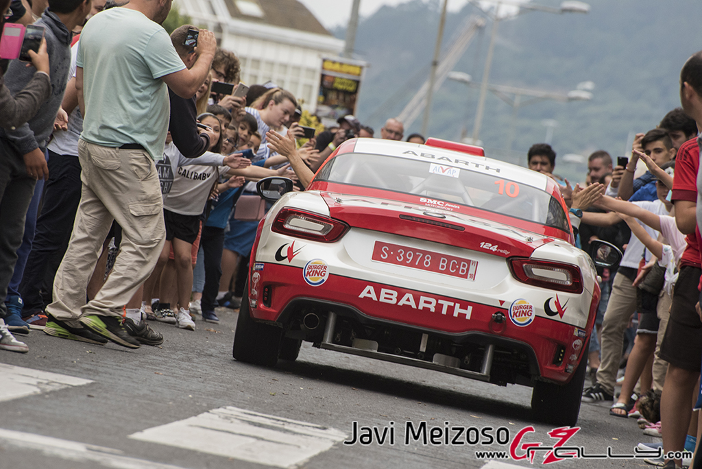 Rally_Ferrol_JaviMeizoso_17_0005