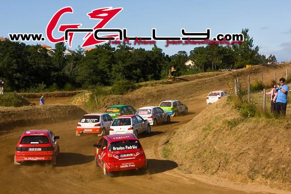 autocross_de_laracha_103_20150303_1594996097