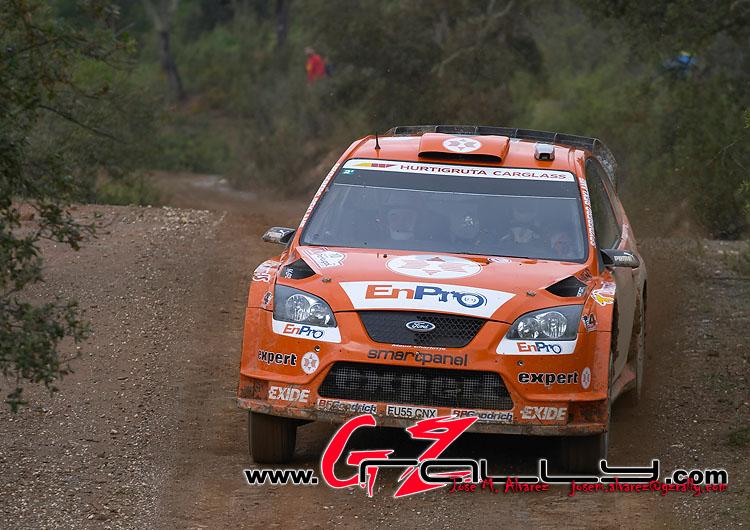 rally_de_portugla_wrc_16_20150302_1923491212