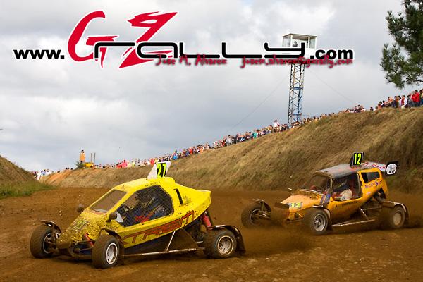 autocross_de_laracha_71_20150303_1612293983