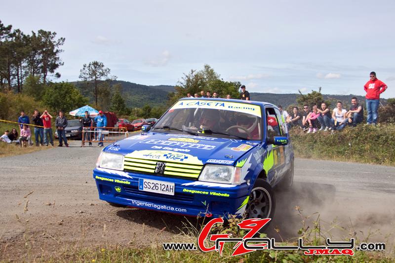 rally_de_naron_2011_116_20150304_1253874947