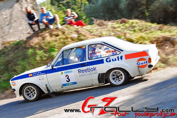 rally_de_galicia_historico_143_20150303_1985796445
