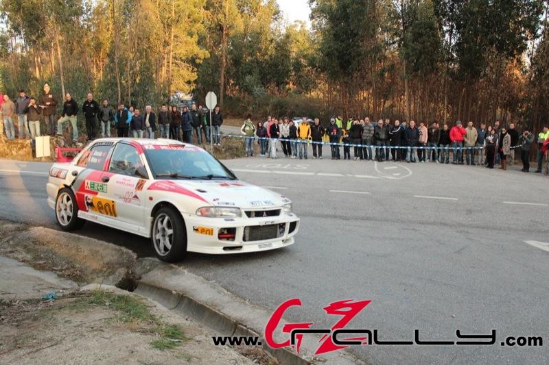 rally_de_monte_longo_-_alejandro_sio_18_20150304_1309513711