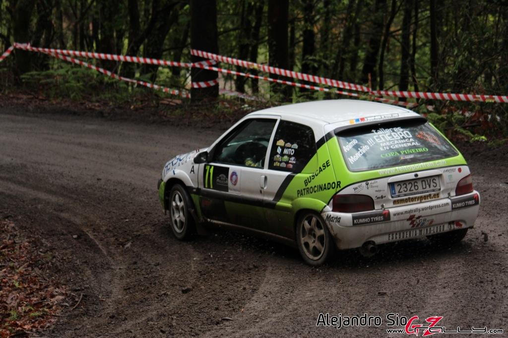 rally_de_noia_2012_-_alejandro_sio_262_20150304_1893968521